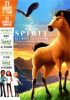 Spirit Ultimate Collection