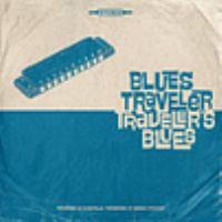 Traveler's Blues