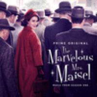 The Marvelous Mrs. Maisel Music From