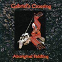 Aboriginal Fiddling