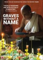 Graves without a name
