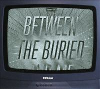 Best of Between the Buried and Me
