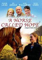 A Horse Called Hope