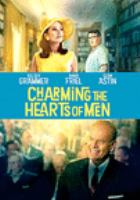 Charming the Hearts of Men