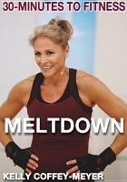 30 Minutes to Fitness