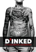 D'inked