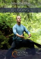 Introduction to Qi Gong