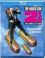 The Naked Gun 2 1/2