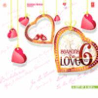 Seasons of love 6