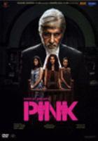 Shoojit Sircar's Pink