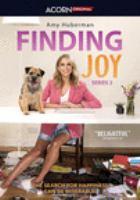 Finding Joy. Series 2.