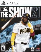 The show 21.