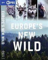 Europe%27s new wild