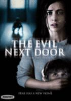 The evil next door = Andra sidan