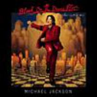 Blood on the Dance Floor/History in the Mix (CD)