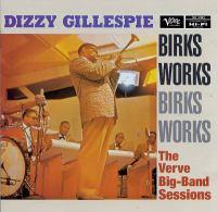 Birks Works