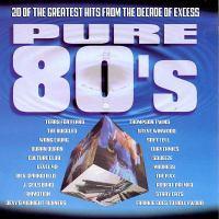 Pure '80s