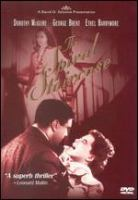 The Spiral Staircase [DVD]