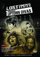 Original Uptown Divas