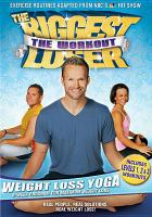Biggest Loser, the Workout, Weight Loss Yoga