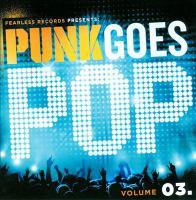 Punk Goes Pop, Volume 3