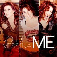Me (CD)