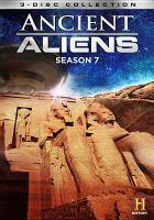 Ancient Aliens, Season 7