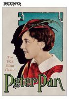 Peter Pan (1924 version)