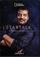 Startalk, Season 5