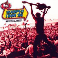 Warped Tour '06 Compilation