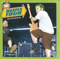 Vans Warped Tour 2009 Tour Compilation