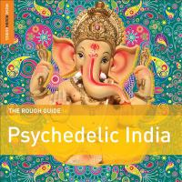 Psychedelic India