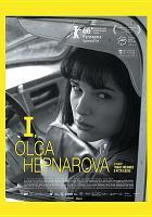 I, Olga Hepnarová