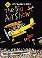 The Big Airshow