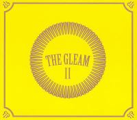The Second Gleam
