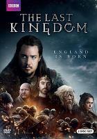 The Last Kingdom