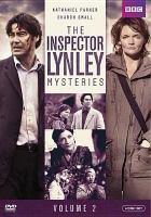 The Inspector Lynley Mysteries