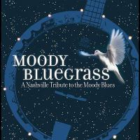 Moody Bluegrass