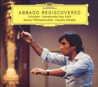 Abbado rediscovered