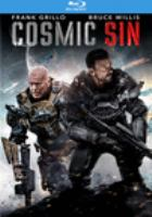 Cosmic Sin