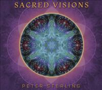 Sacred visions