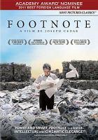 Footnote