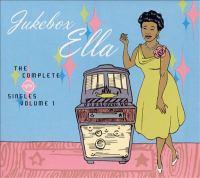 Jukebox Ella