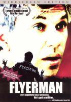 Flyerman
