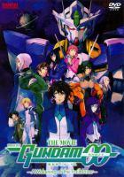 Mobile Suit Gundam 00, the Movie