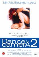 Dance for Camera 2