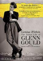 Genius Within