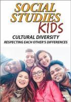 Social Studies Kids