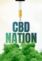 CBD Nation