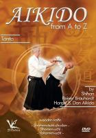 Aikido Basics From A to Z